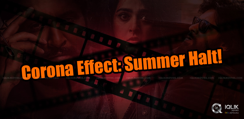 telugu-movies-summer-2020-releases-doubt