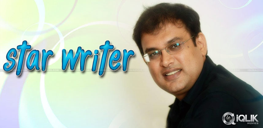 vakkantam-vamsi-star-writer-turning-into-direction