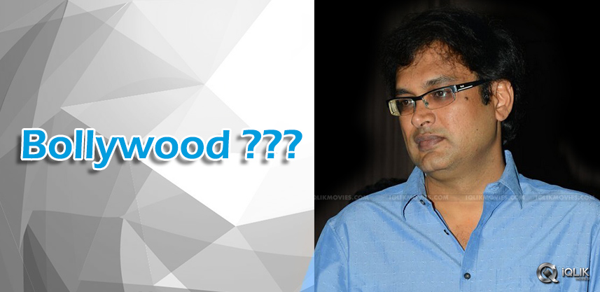 vakkantham-vamsi-may-write-hindi-films