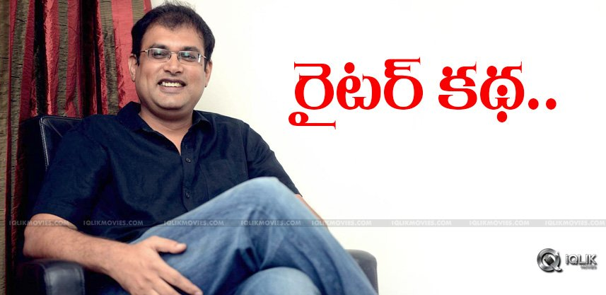 vakkanthamvamsi-writes-story-for-touchchesichudu