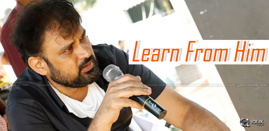 filmmakers-must-learn-from-vakkantham-vamsi