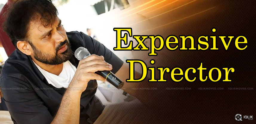 vakkantham-vamsi-expensive-director-now