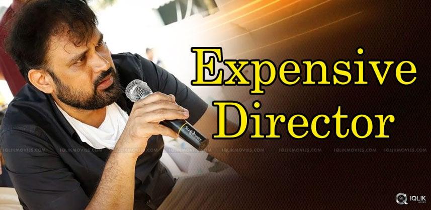 vakkantham-vamsi-expensive-director-now