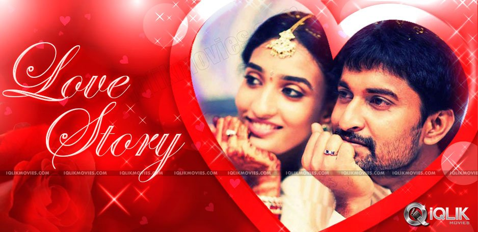 Valentine039-s-Day-Special-Love-Story-Nani-and-Anj