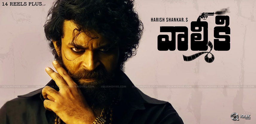 valmiki-more-hype-after-teaser