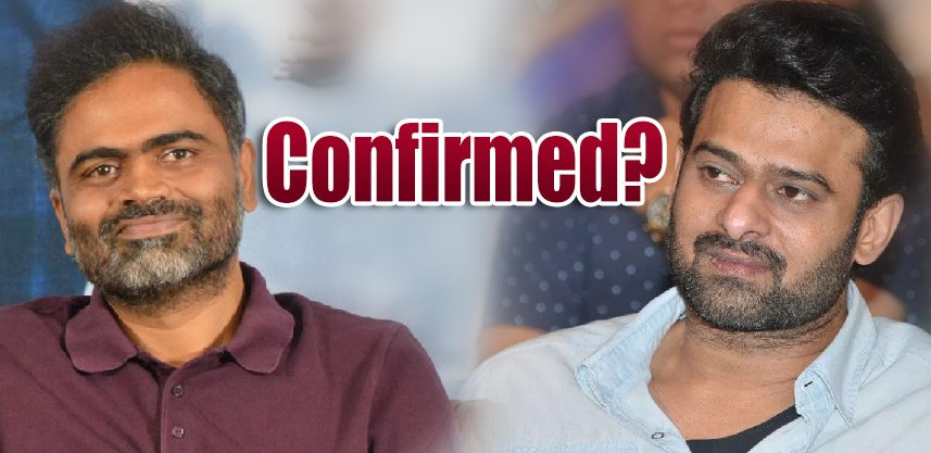 vamshi-paidipally-s-next-with-prabhas