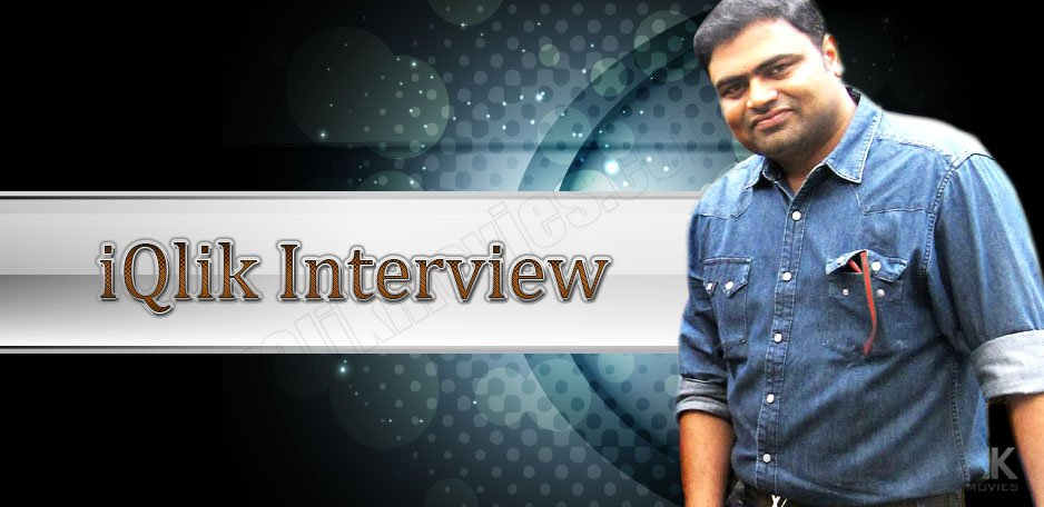 Vamshi-Paidipalli-The-story-of-Yevadu-is-original-