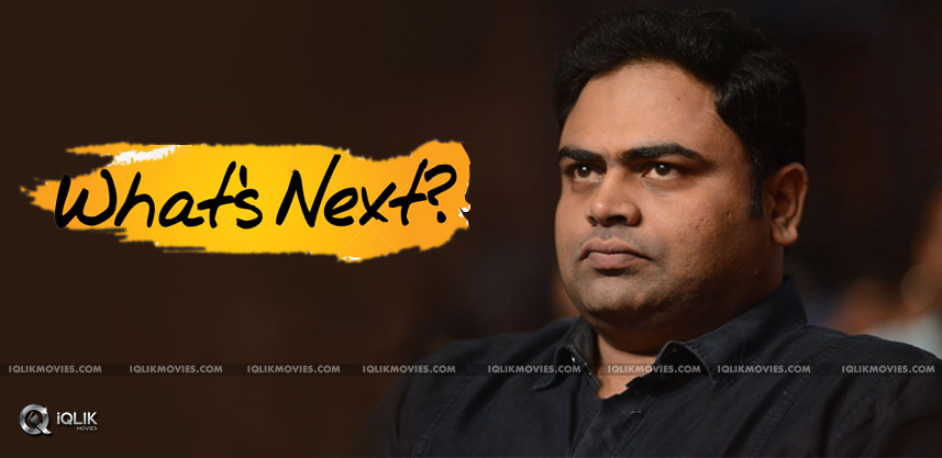 latest-updates-on-vamshipaidipally-pvp-details