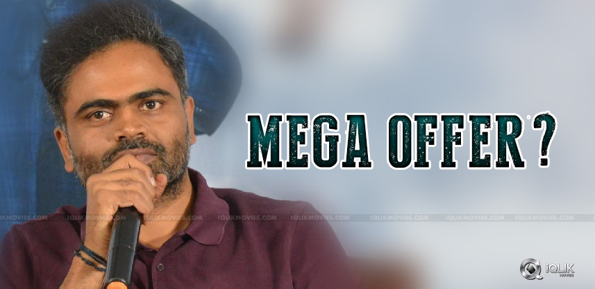 vamshi-paidipally-s-next-with-a-mega-hero