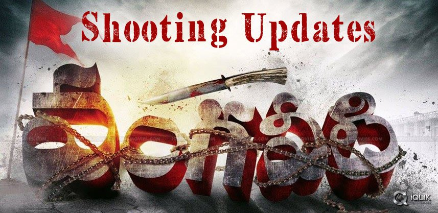 rgv-vangaveeti-shooting-at-mumbai