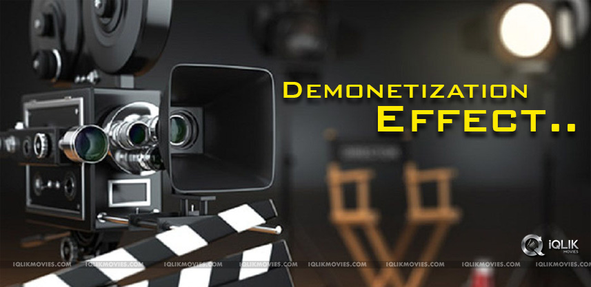 Demonetization-effect-on-films