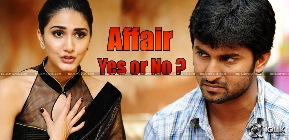 Nani-Vani-an-affair-and-a-clarificaion