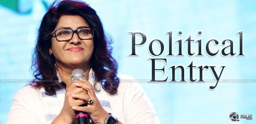 actress-vani-viswanath-politics