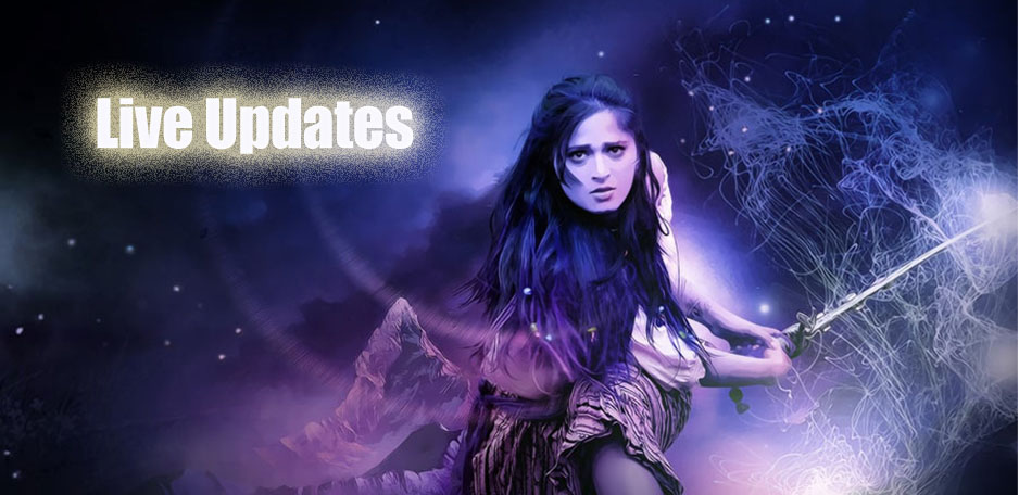 Varna-Live-Updates