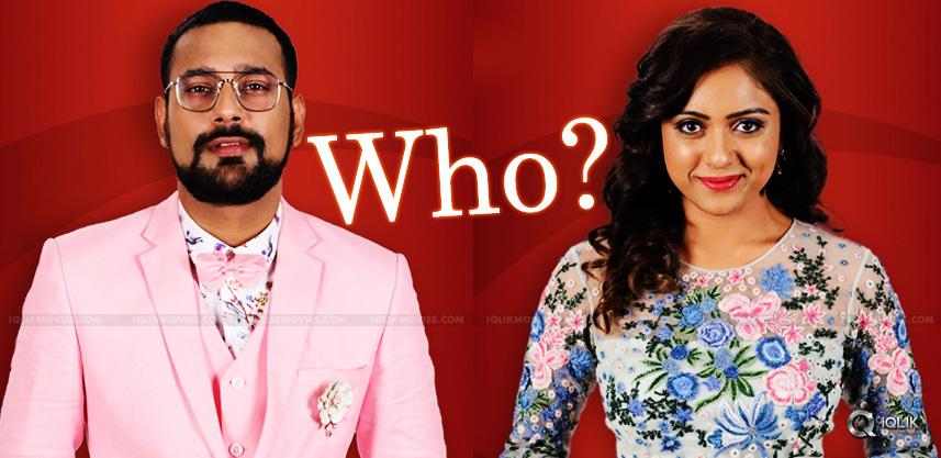 who-win-varun-sandesh-vithika