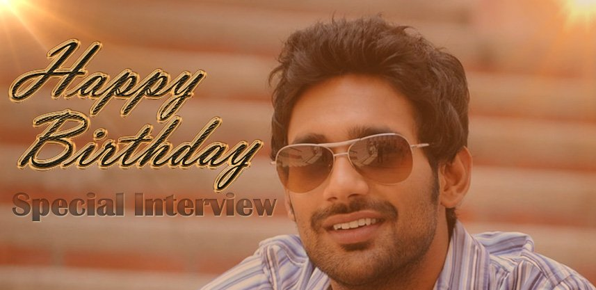 hero-varun-sandesh-birthday-special-article