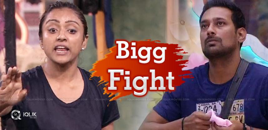 varun-sandesh-vithika-sheru-bigg-fight