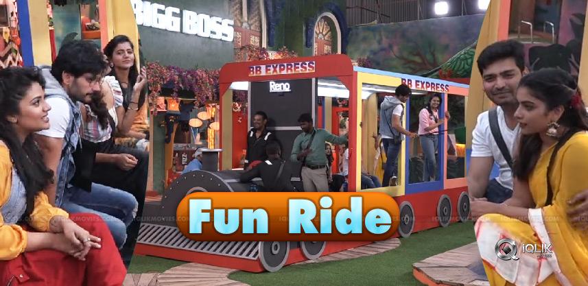 bigg-boss3-fun-train-journey