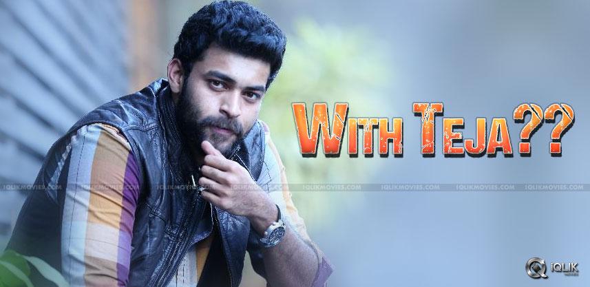 varun-tej-with-director-teja-details