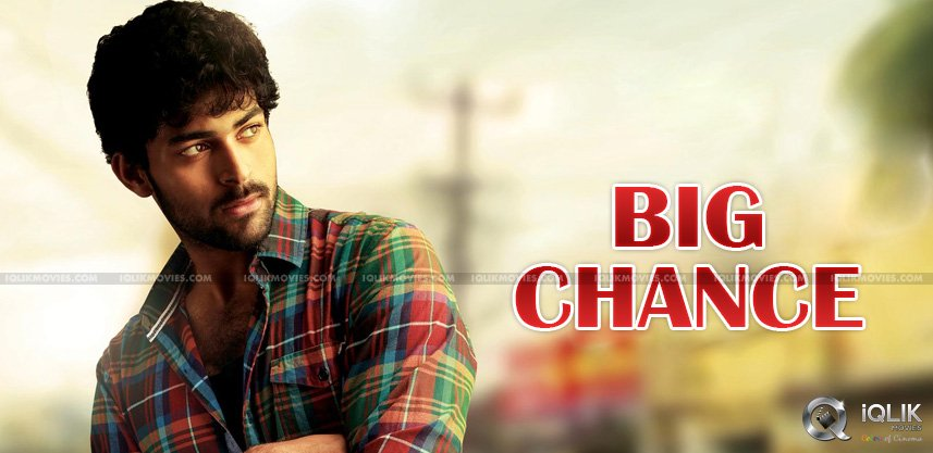 varun-tej-second-film-with-krish-jagarlamudi