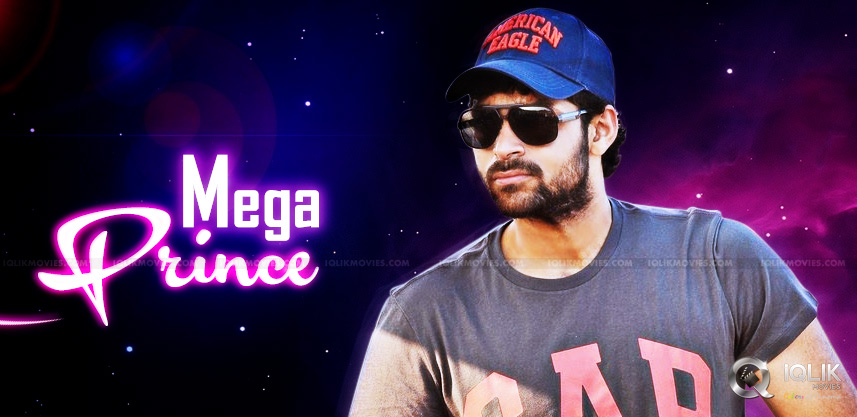 lets-welcome-mega-prince-varun-tej-with-mukunda