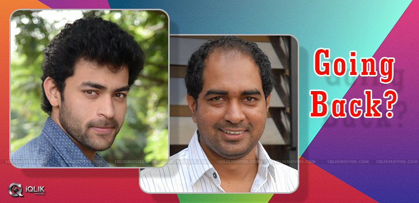 varun-doing-experiment-film-with-krish