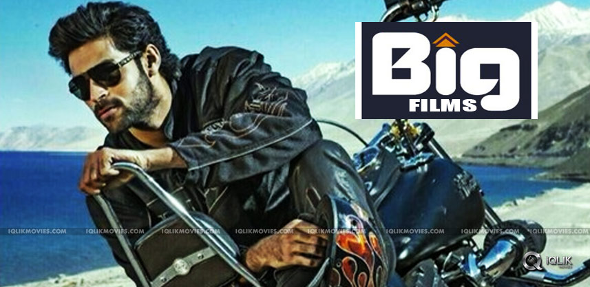 varun-tej-upcoming-movies-exclusive-details