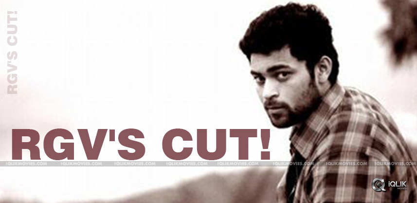 ram-gopal-varma-cuts-the-varun-tej-loafer-teaser