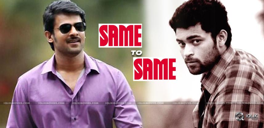 comparison-between-prabhas-varun-tej-films