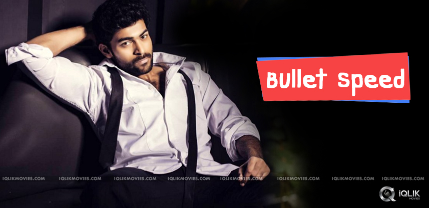 varun-tej-upcoming-movie-offers-details