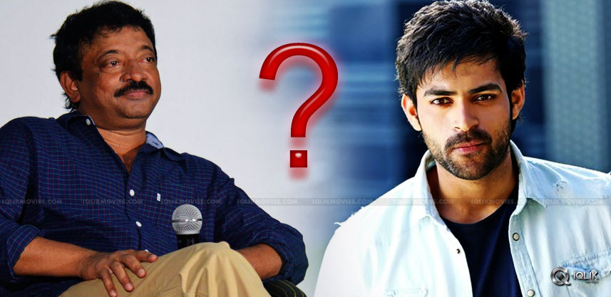 varun-tej-ram-gopal-varma-movie-details