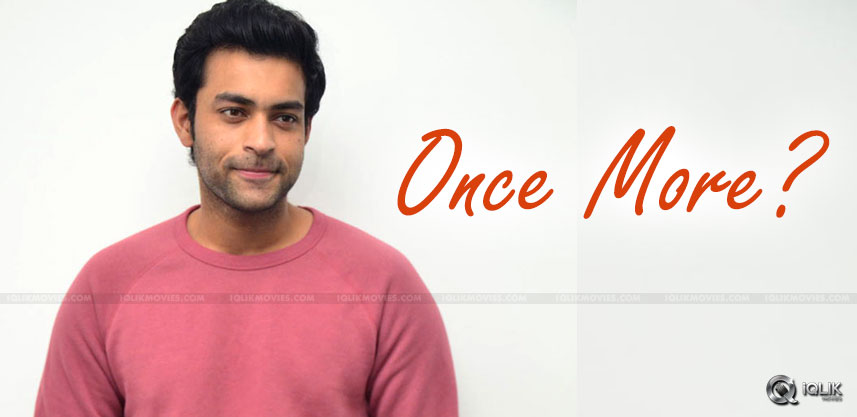 varun-tej-upcoming-movie-story-details