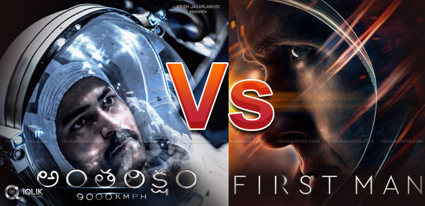 Antariksham-Vs-First-Man