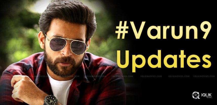 varun-tej-next-movie-updates