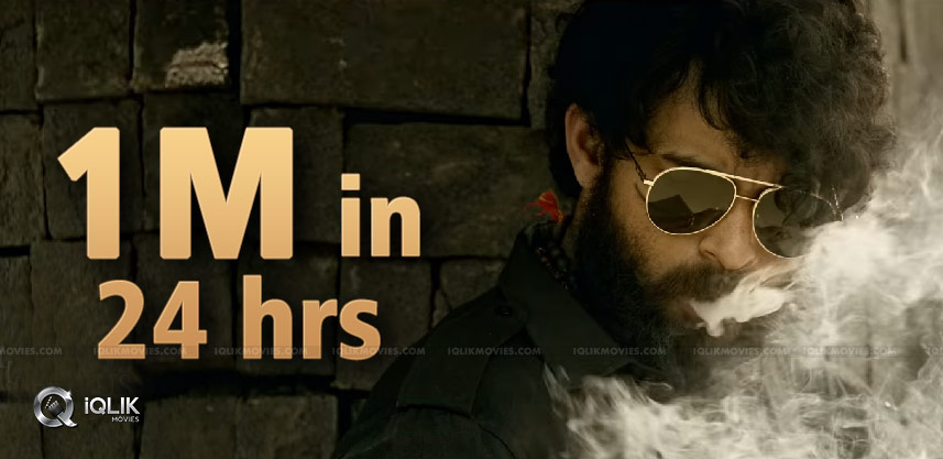 Valmiki-movie-pre-teaser-million-views