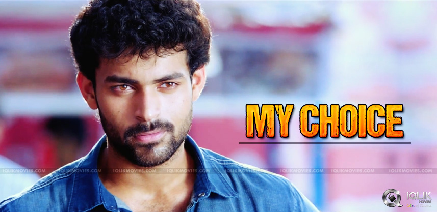 puri-jagan-and-varun-tej-konidela-to-do-a-film