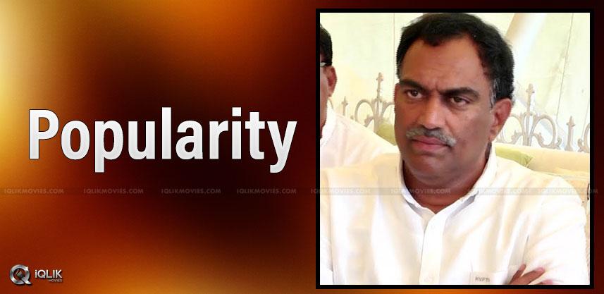 jagapathi-babu-surname-gains-popularity-