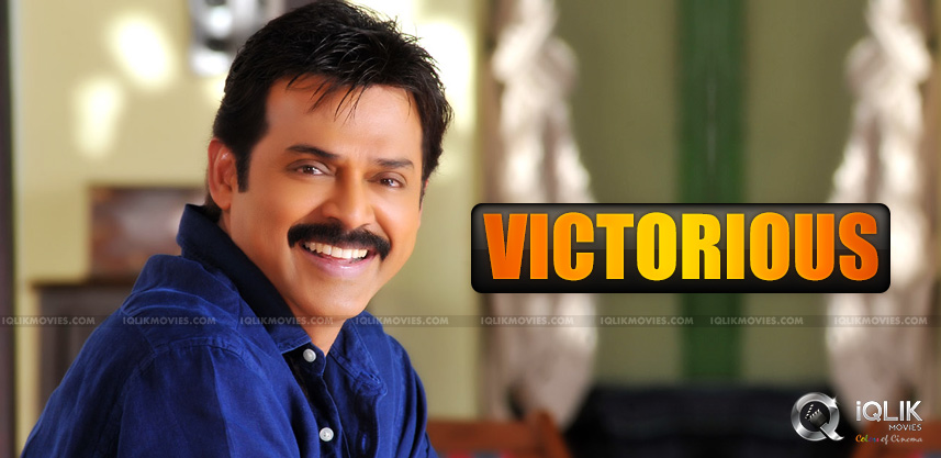 venkatesh-performance-rocks