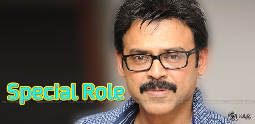 venkatesh-in-telugu-remake-of-special26