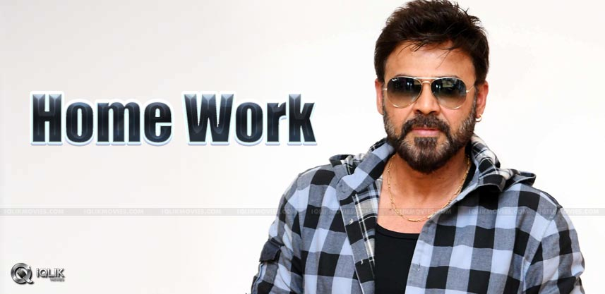 venkatesh-next-movie-details