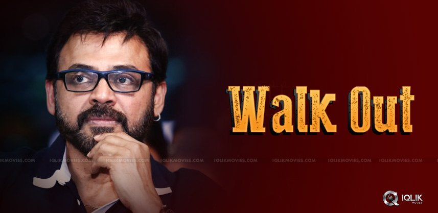 venkatesh-once-walked-out-of-dubbing-room