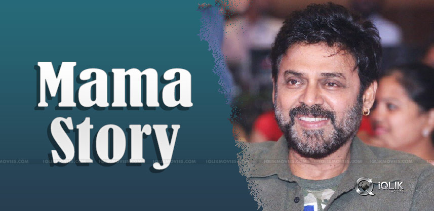 venky-mama-movie-with-astrology-backdrop