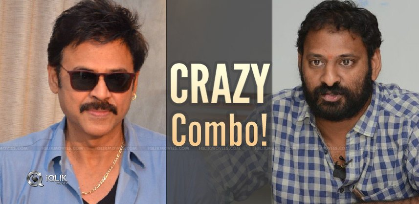 srikanth-addala-direct-venkatesh-asuran-remake