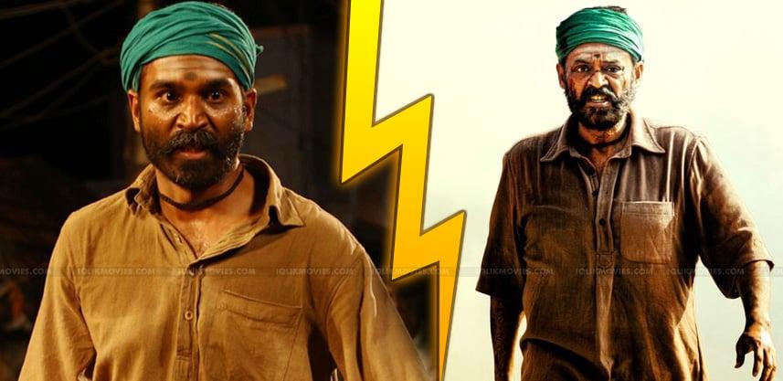 fans-fight-over-asuran-remake-naarappa