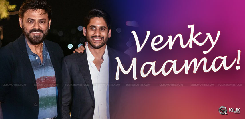 naga-chaitanya-and-venkatesh-in-venky-maama