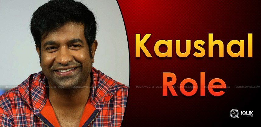 kaushal-role-for-vennela-kishore-in-f2