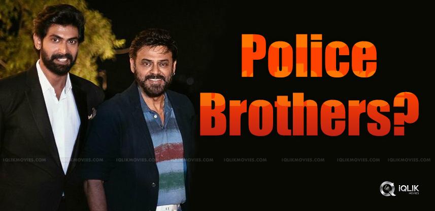 venkatesh-rana-together-as-police-brothers