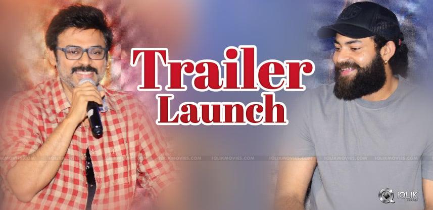 venkatesh-and-varun-unveil-aladdin-trailer