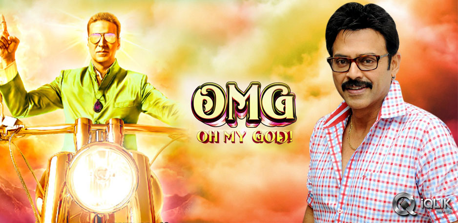 Venky-in-Oh-My-God-remake