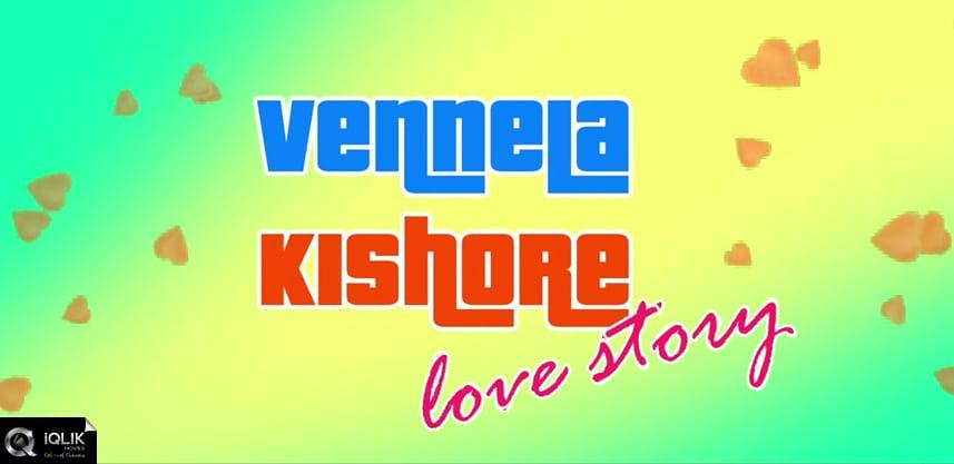 iqlik-movies-vennela-kishore-short-film